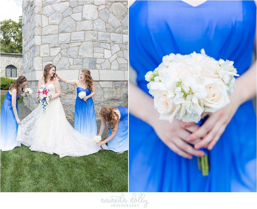 Villanova Wedding Photography_1649.jpg