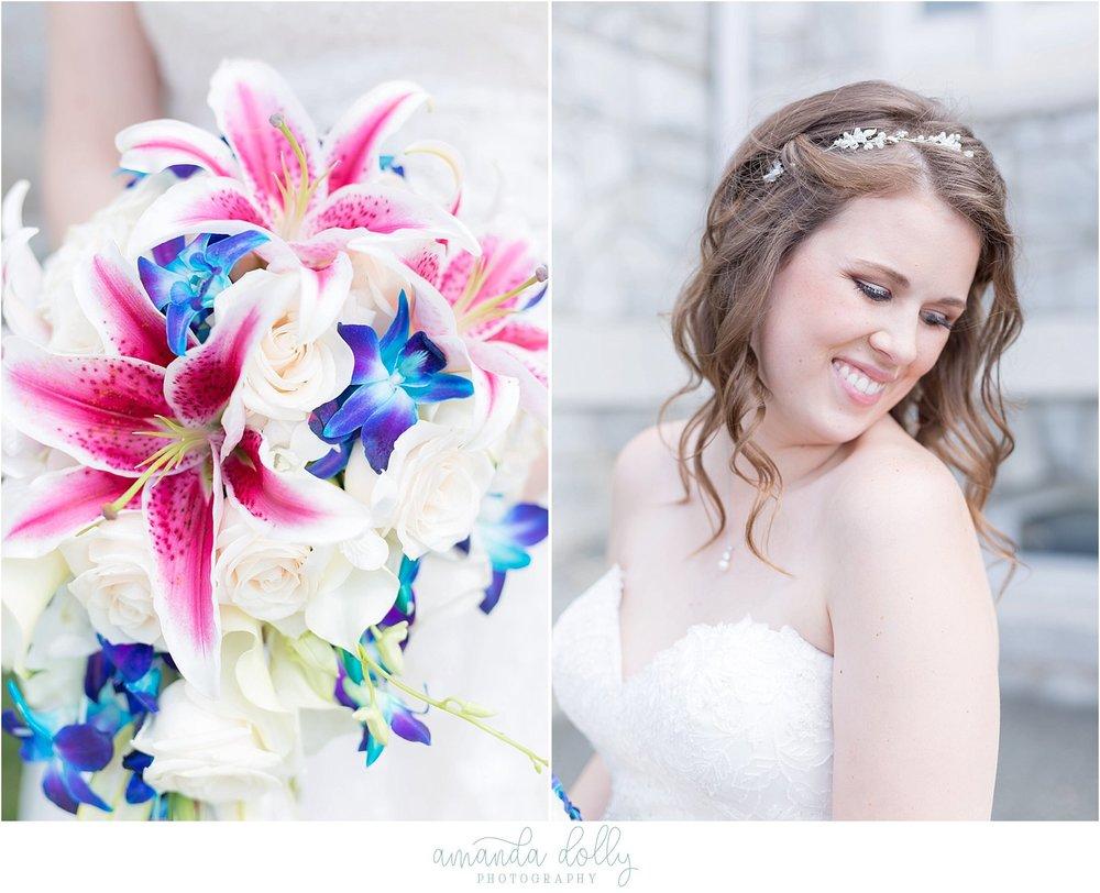 Villanova Wedding Photography_1647.jpg