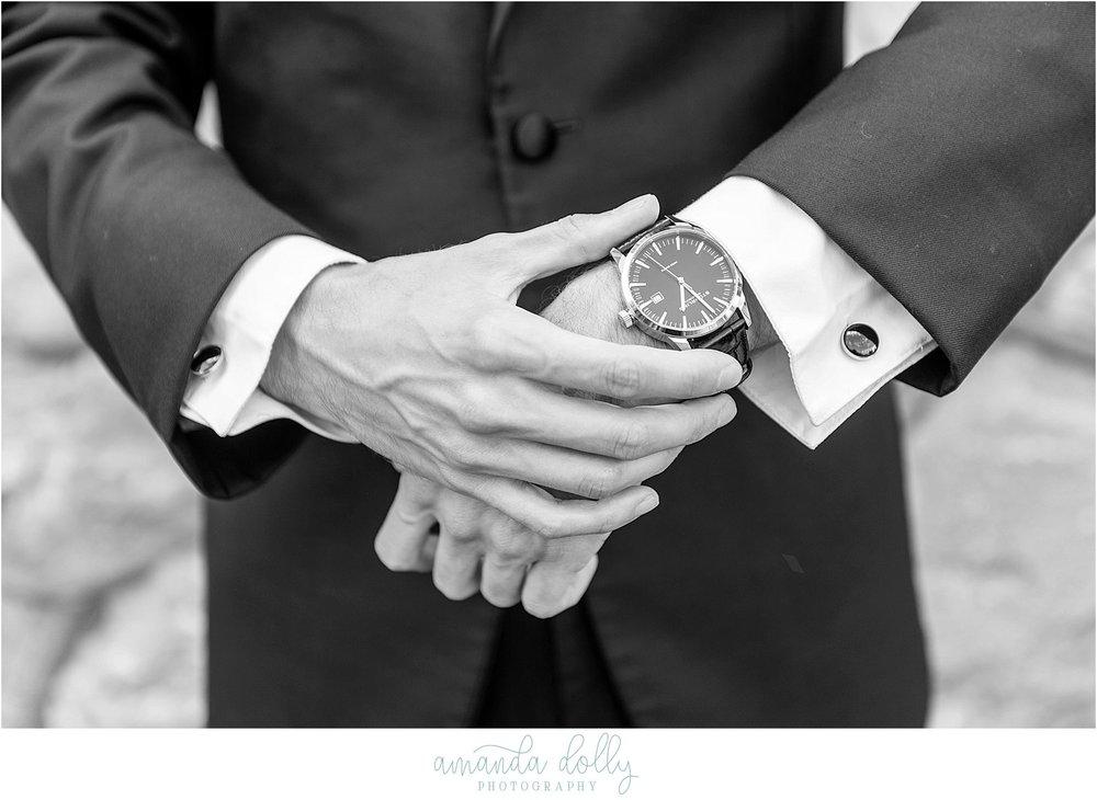 Villanova Wedding Photography_1643.jpg
