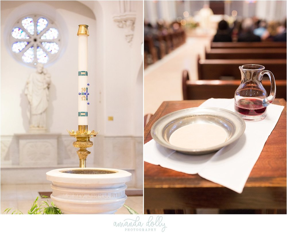 Villanova Wedding Photography_1660.jpg