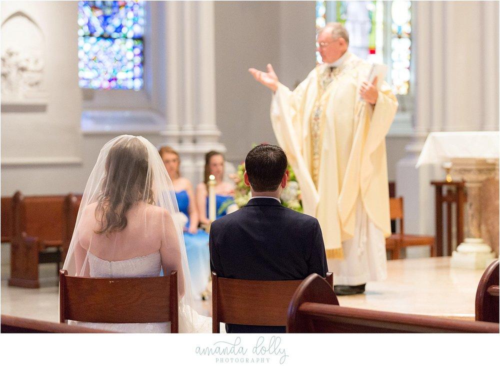 Villanova Wedding Photography_1659.jpg