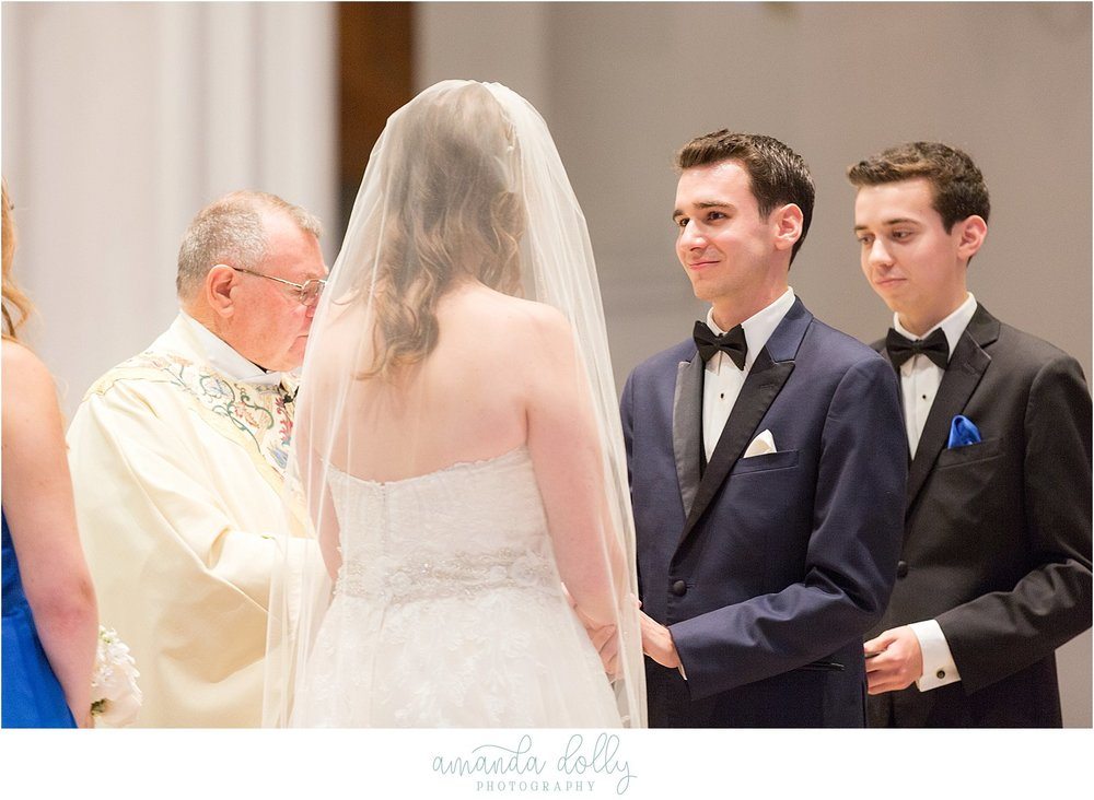 Villanova Wedding Photography_1661.jpg
