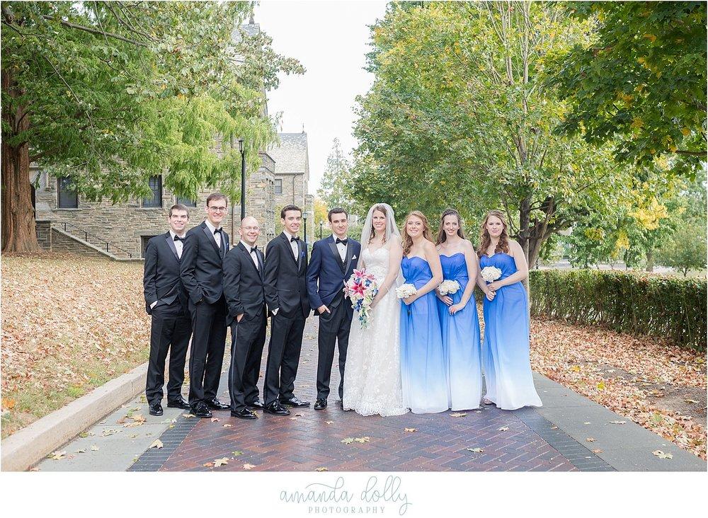 Villanova Wedding Photography_1665.jpg