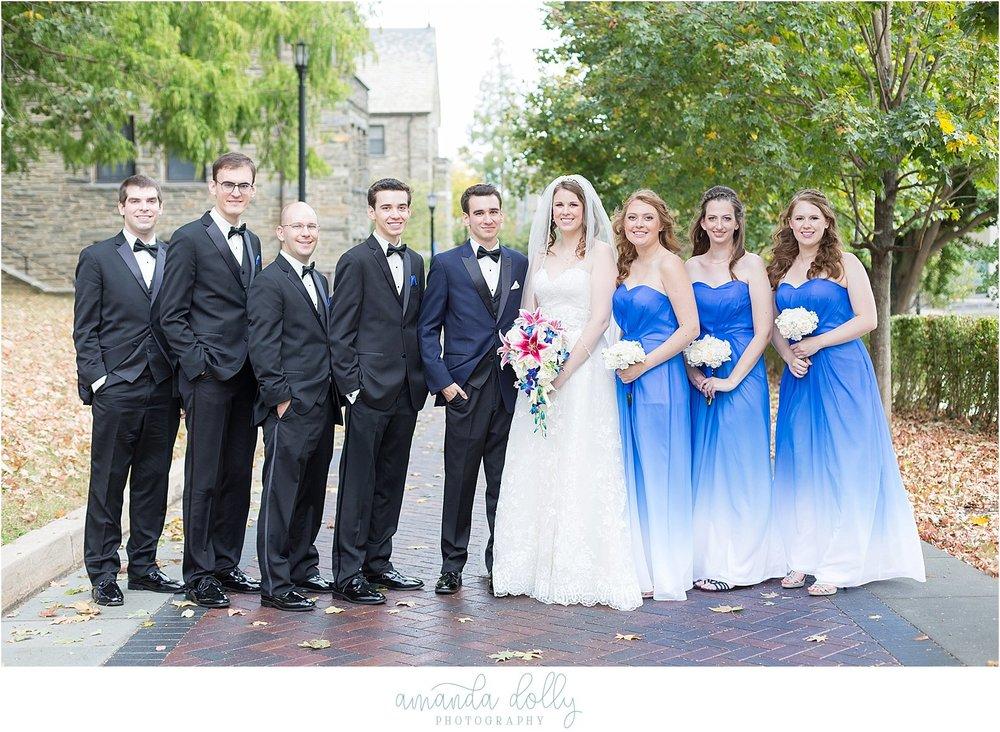 Villanova Wedding Photography_1664.jpg