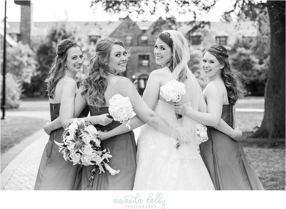 Villanova Wedding Photography_1676.jpg