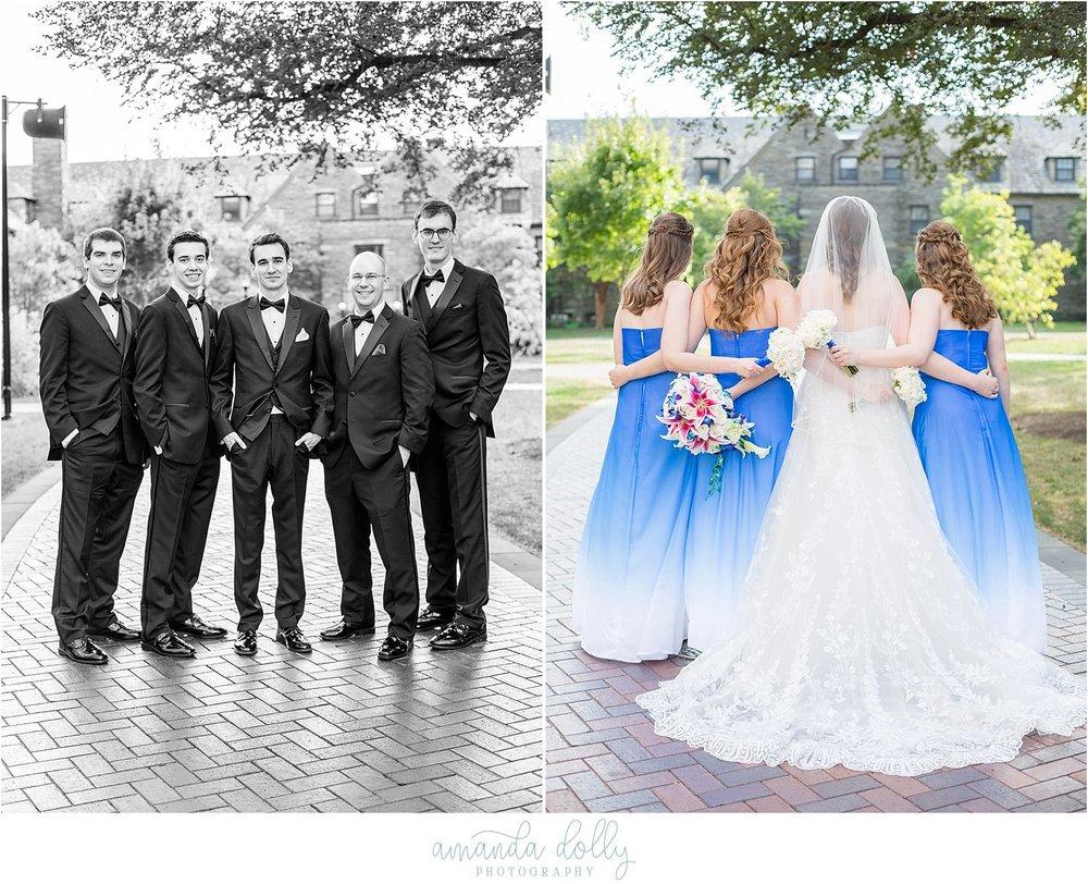 Villanova Wedding Photography_1675.jpg
