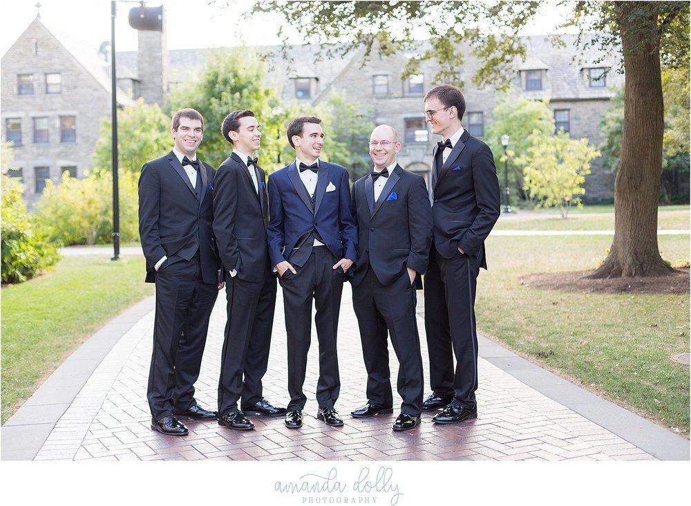 Villanova Wedding Photography_1673.jpg