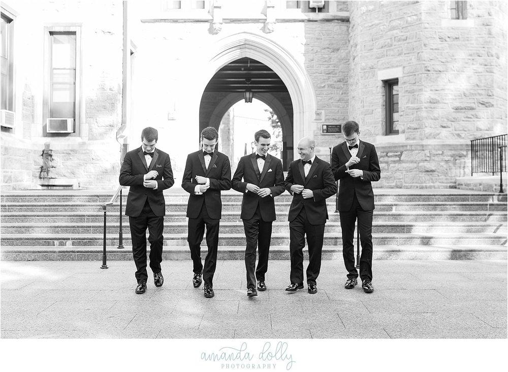 Villanova Wedding Photography_1672.jpg