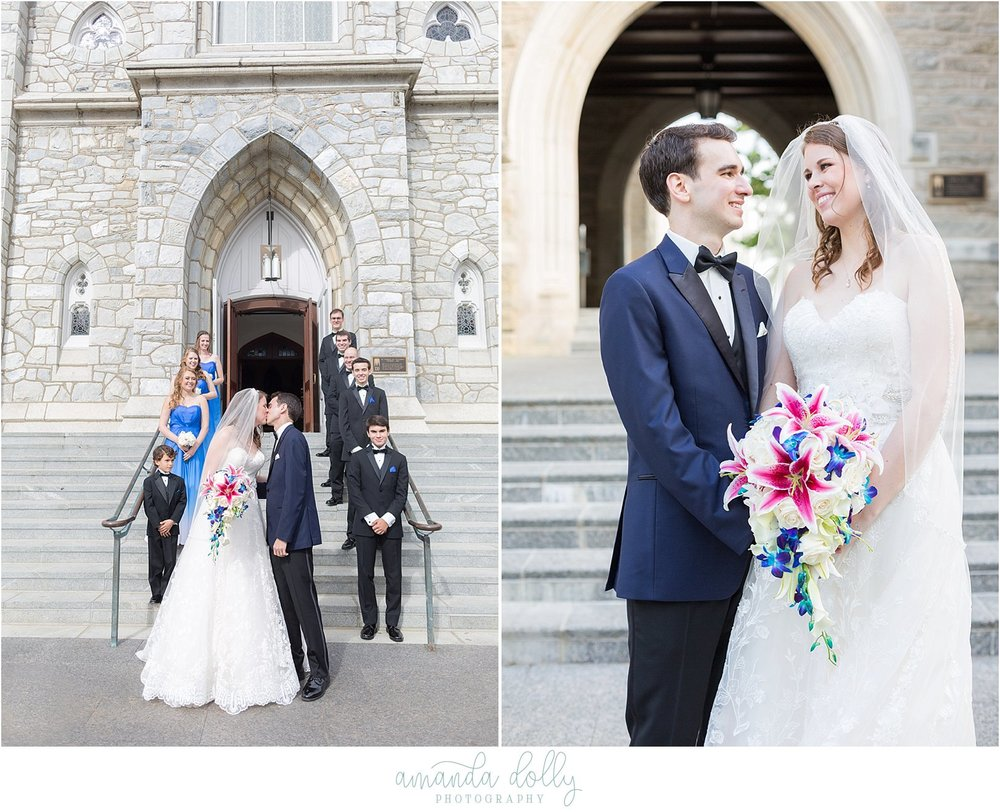 Villanova Wedding Photography_1671.jpg