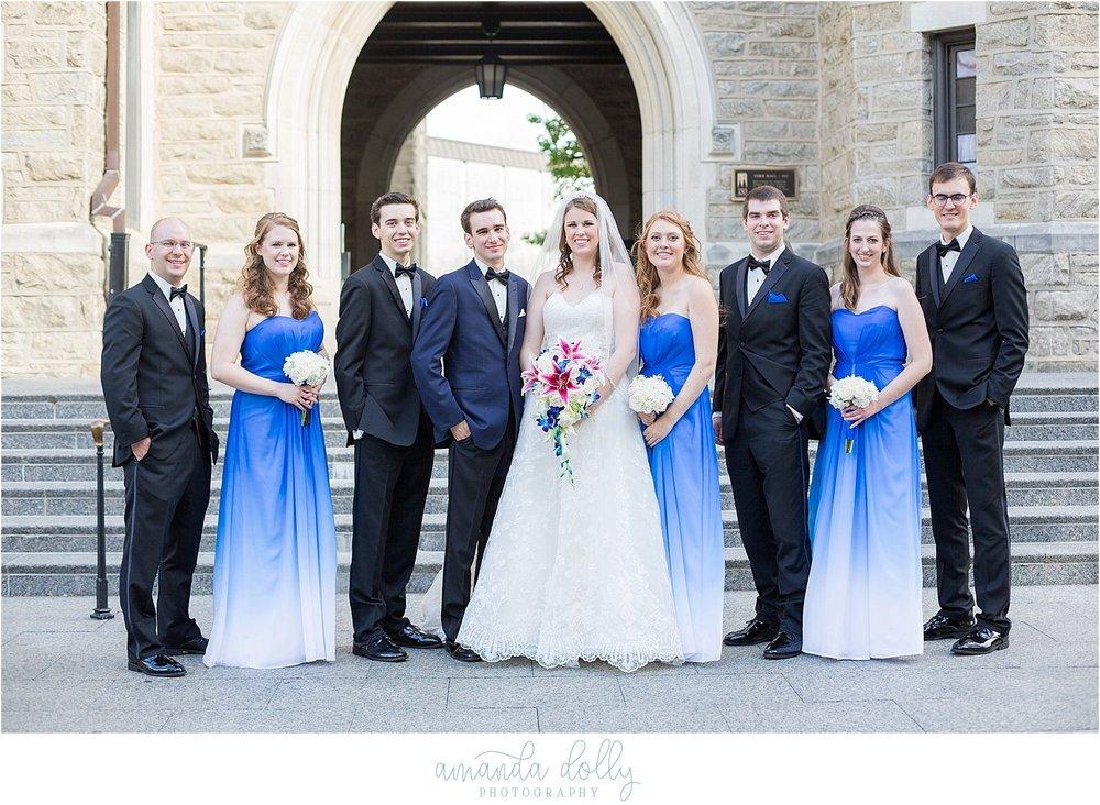 Villanova Wedding Photography_1670.jpg