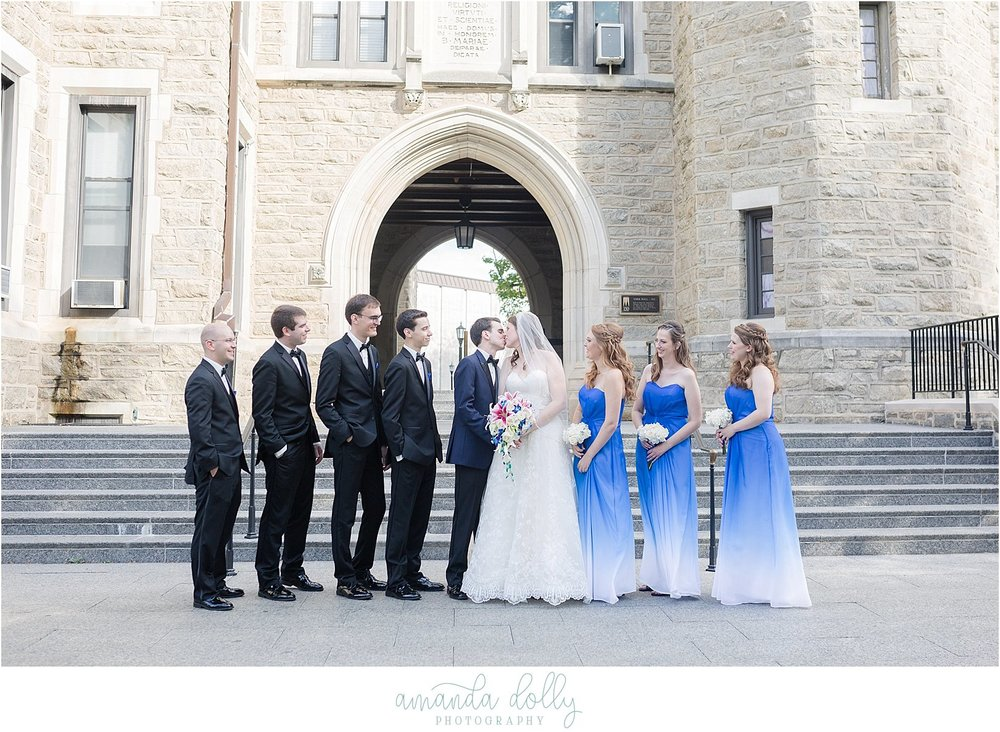 Villanova Wedding Photography_1669.jpg