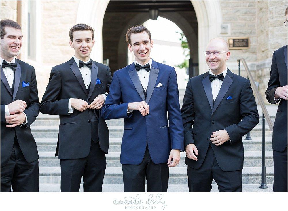 Villanova Wedding Photography_1678.jpg