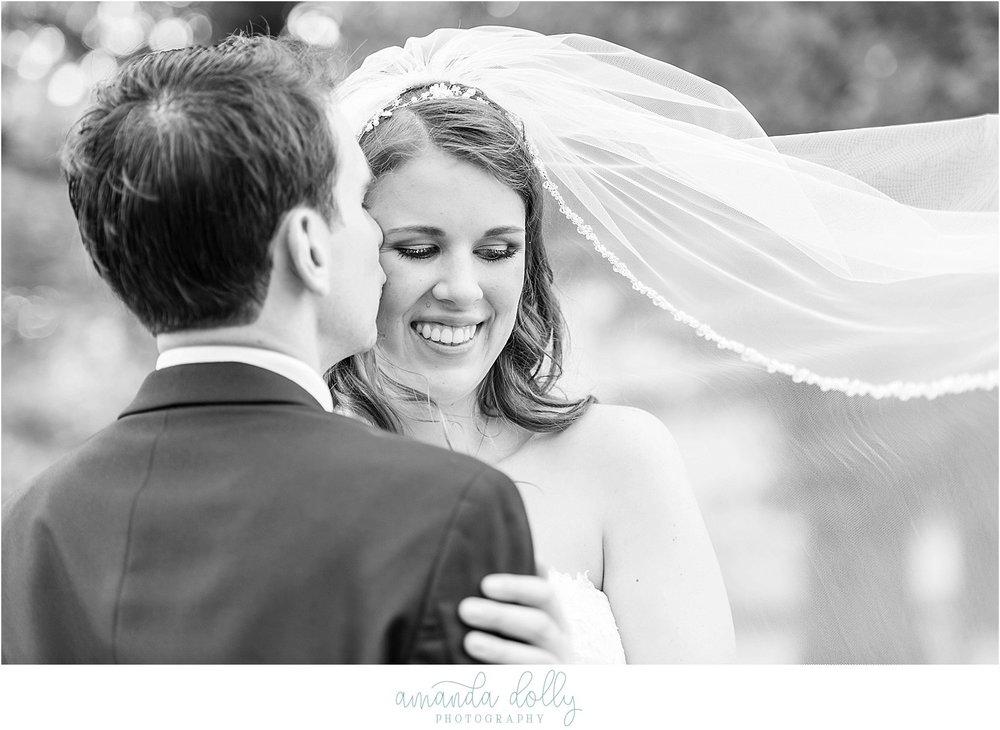 Villanova Wedding Photography_1683.jpg
