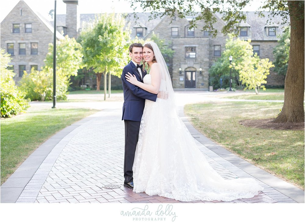 Villanova Wedding Photography_1682.jpg