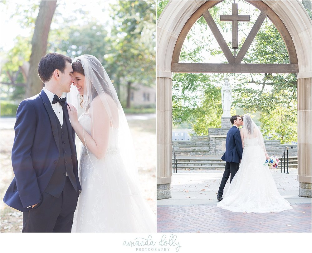Villanova Wedding Photography_1691.jpg