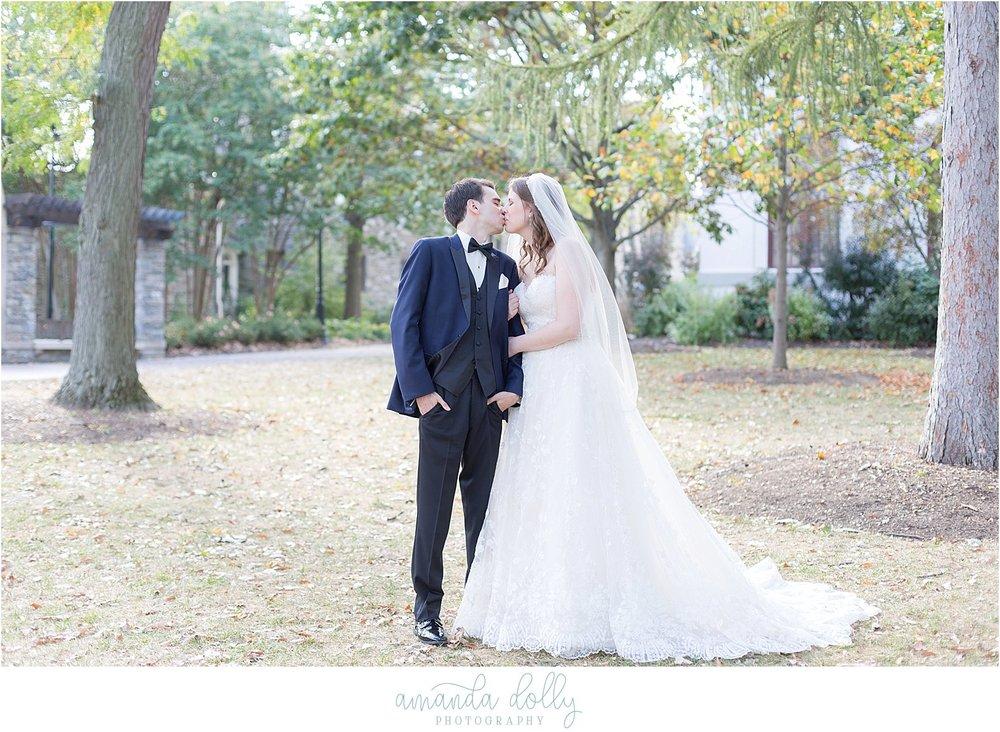 Villanova Wedding Photography_1688.jpg