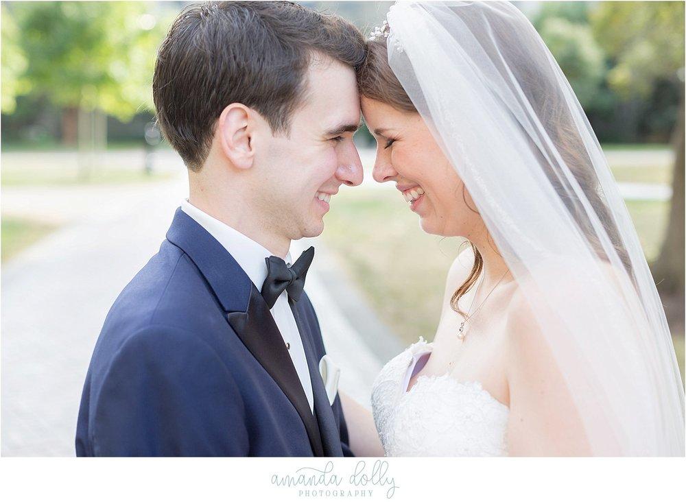 Villanova Wedding Photography_1723.jpg
