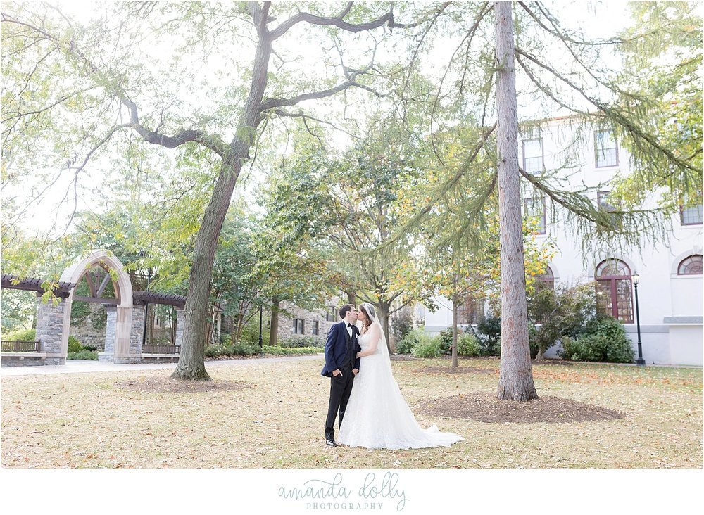 Villanova Wedding Photography_1722.jpg