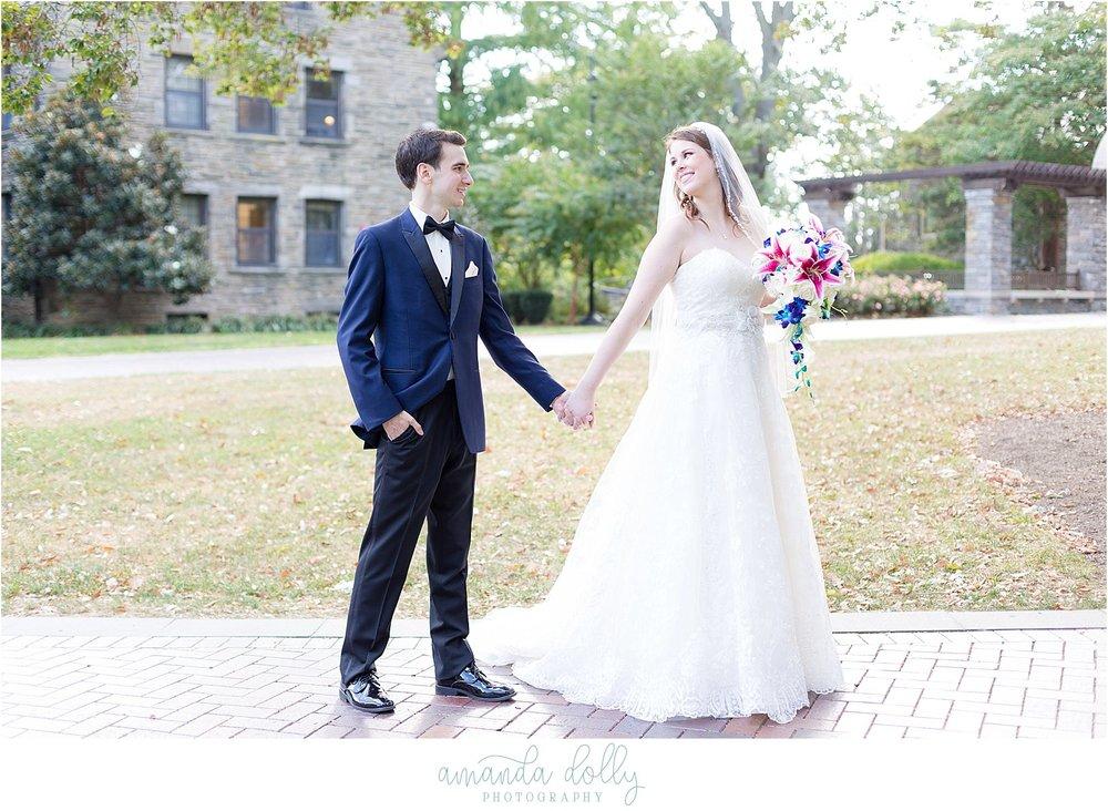 Villanova Wedding Photography_1721.jpg