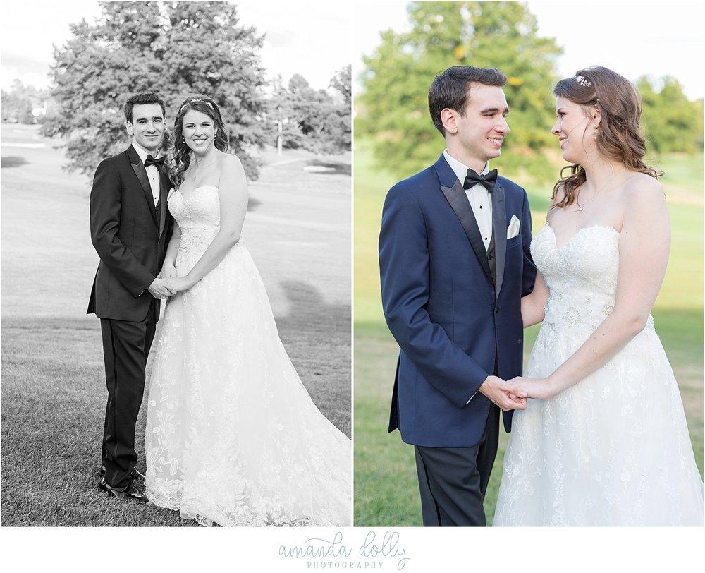 Villanova Wedding Photography_1699.jpg