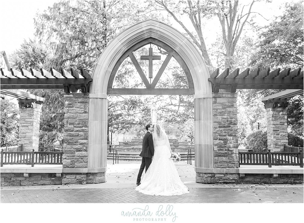 Villanova Wedding Photography_1696.jpg