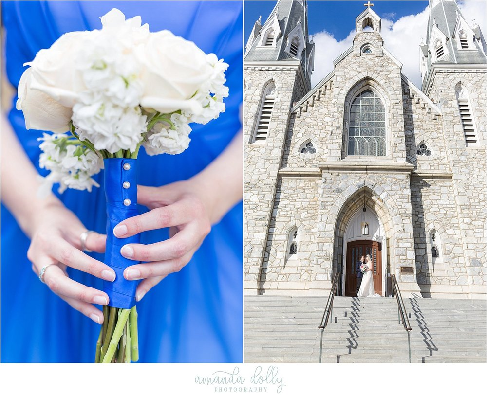 Villanova Wedding Photography_1693.jpg