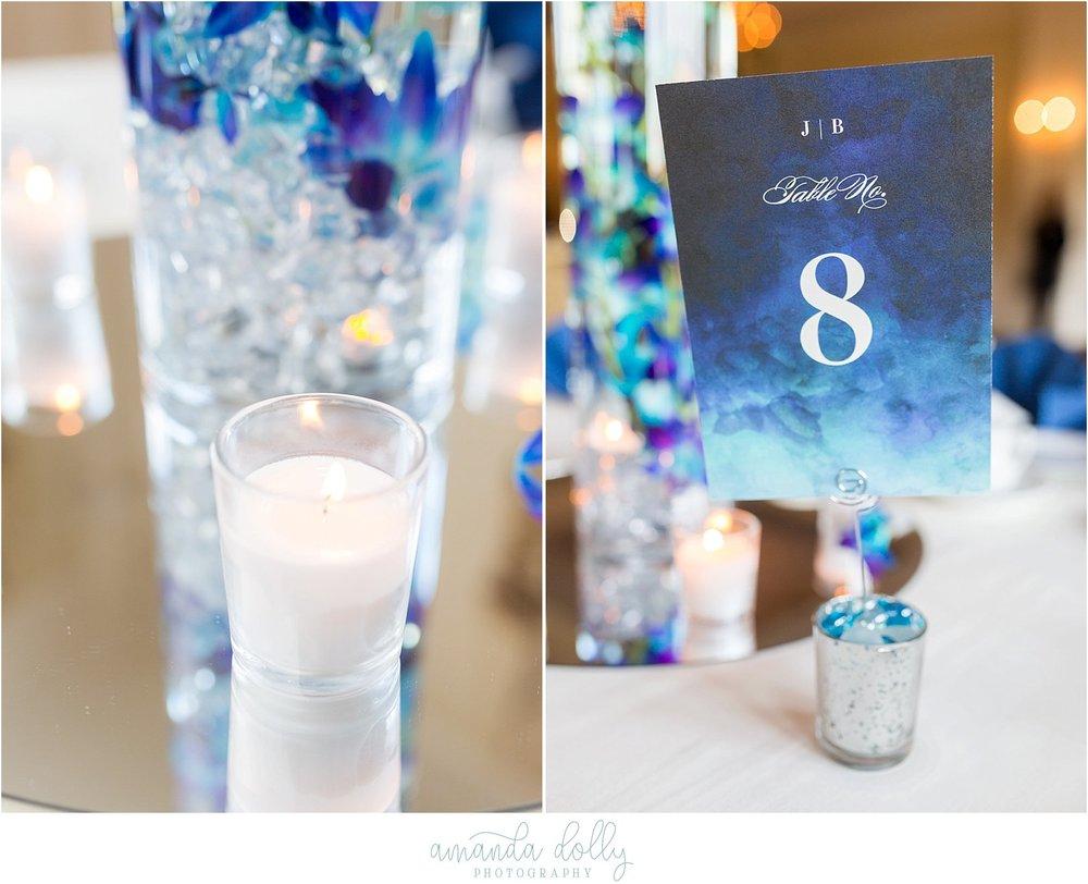 Villanova Wedding Photography_1724.jpg