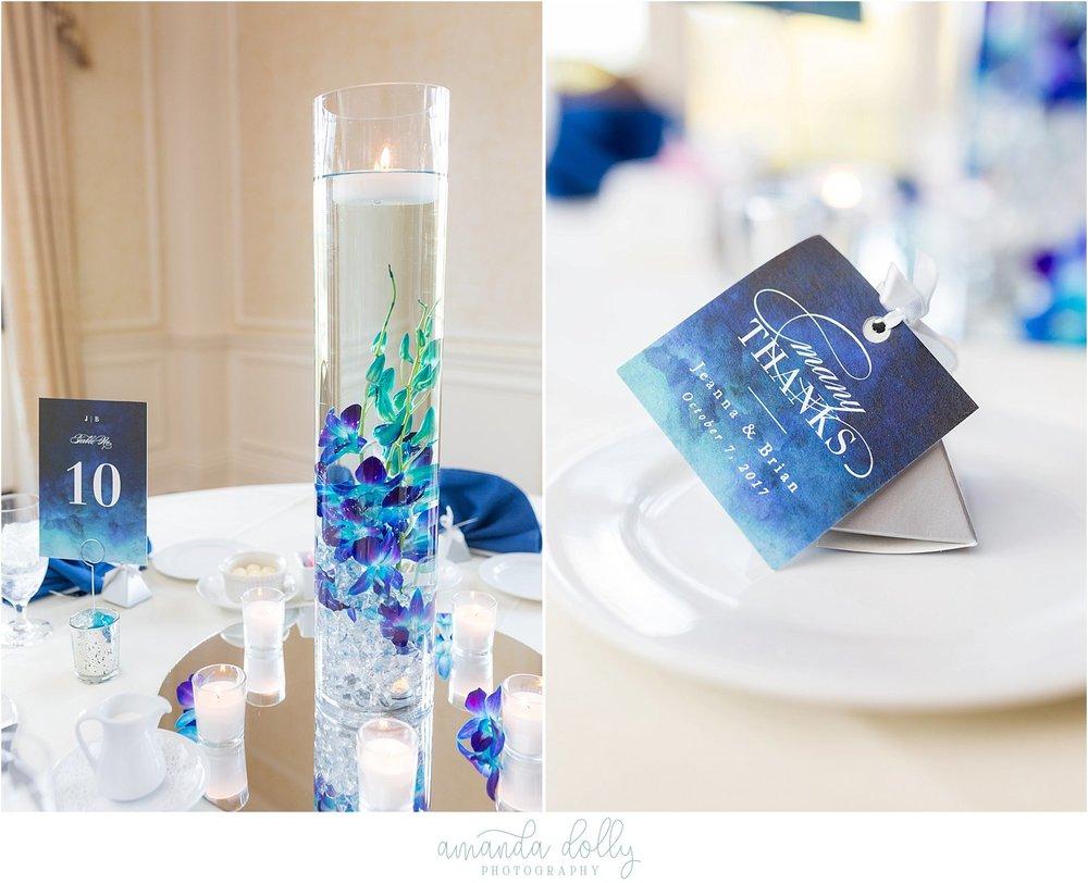 Villanova Wedding Photography_1706.jpg