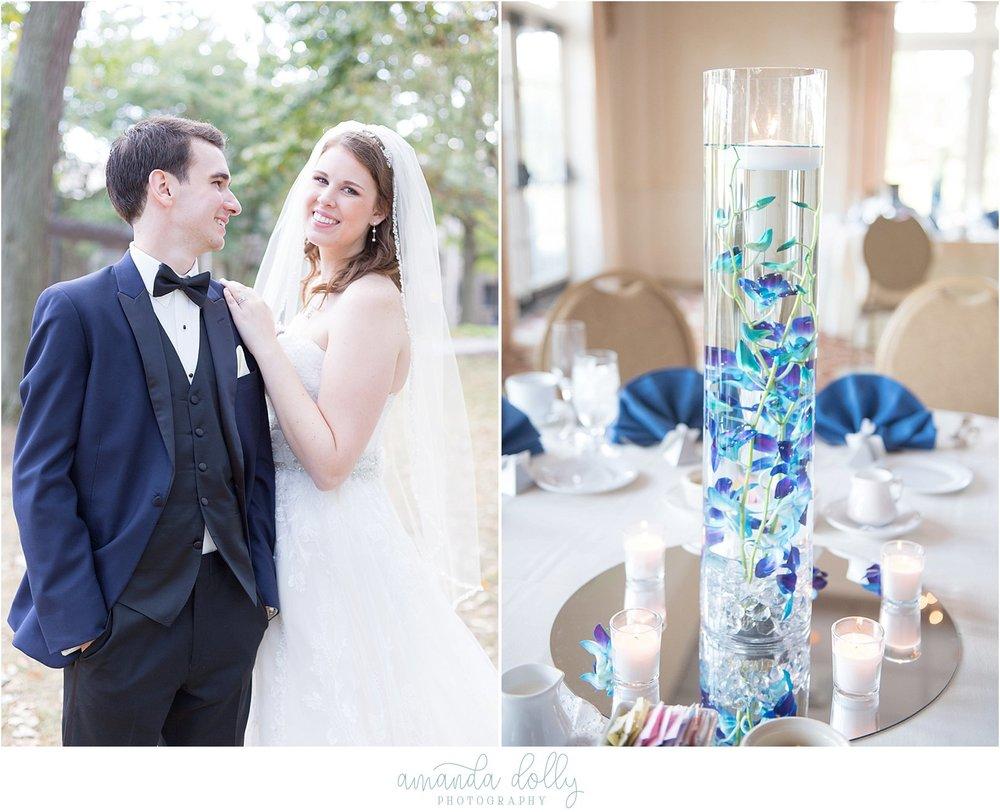 Villanova Wedding Photography_1698.jpg