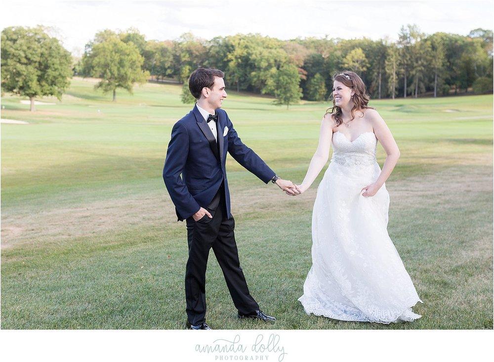 Villanova Wedding Photography_1704.jpg