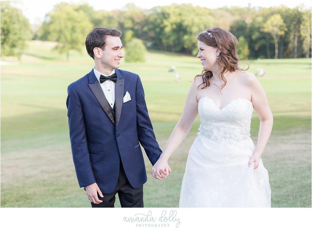 Villanova Wedding Photography_1702.jpg