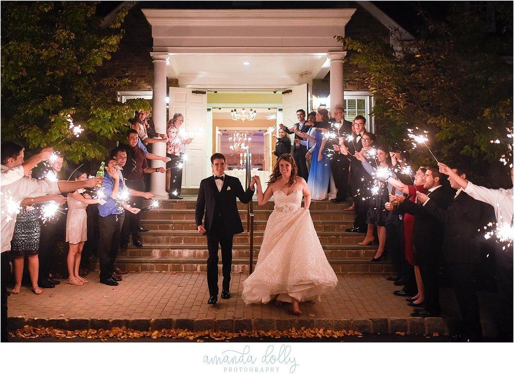 Villanova Wedding Photography_1719.jpg