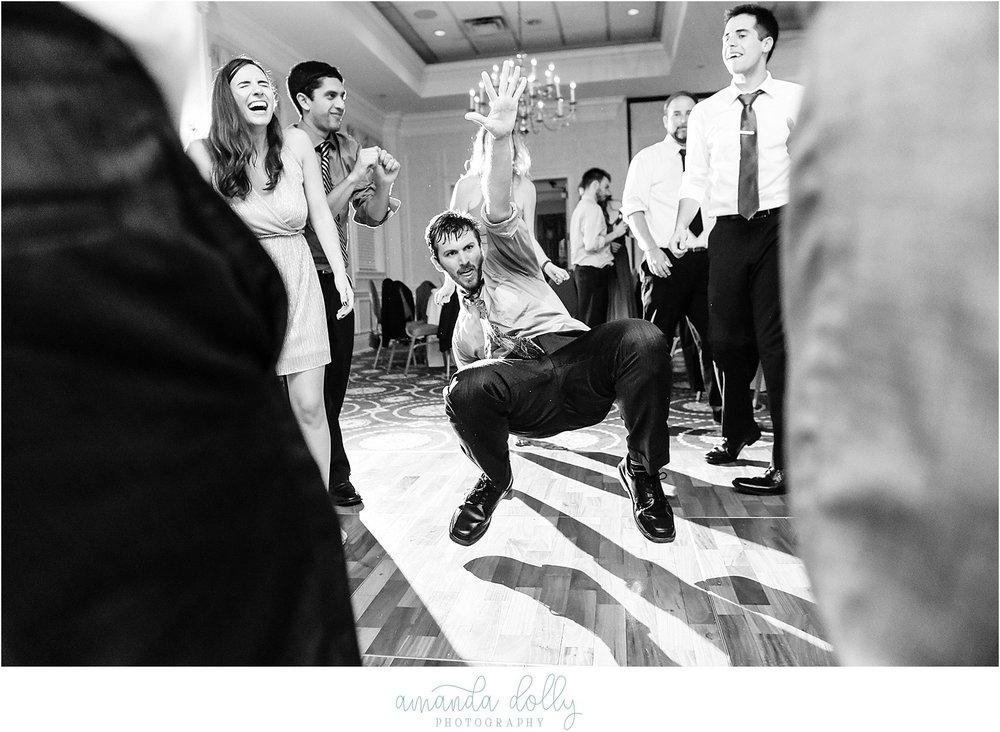 Villanova Wedding Photography_1713.jpg