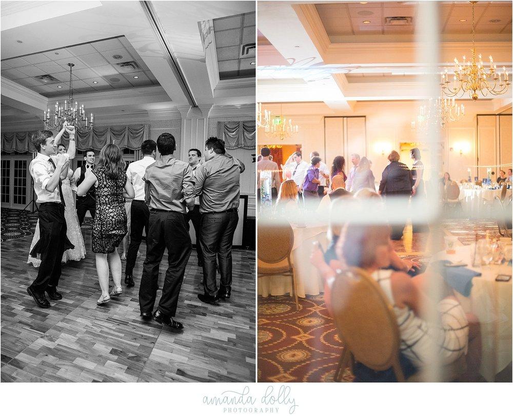 Villanova Wedding Photography_1714.jpg