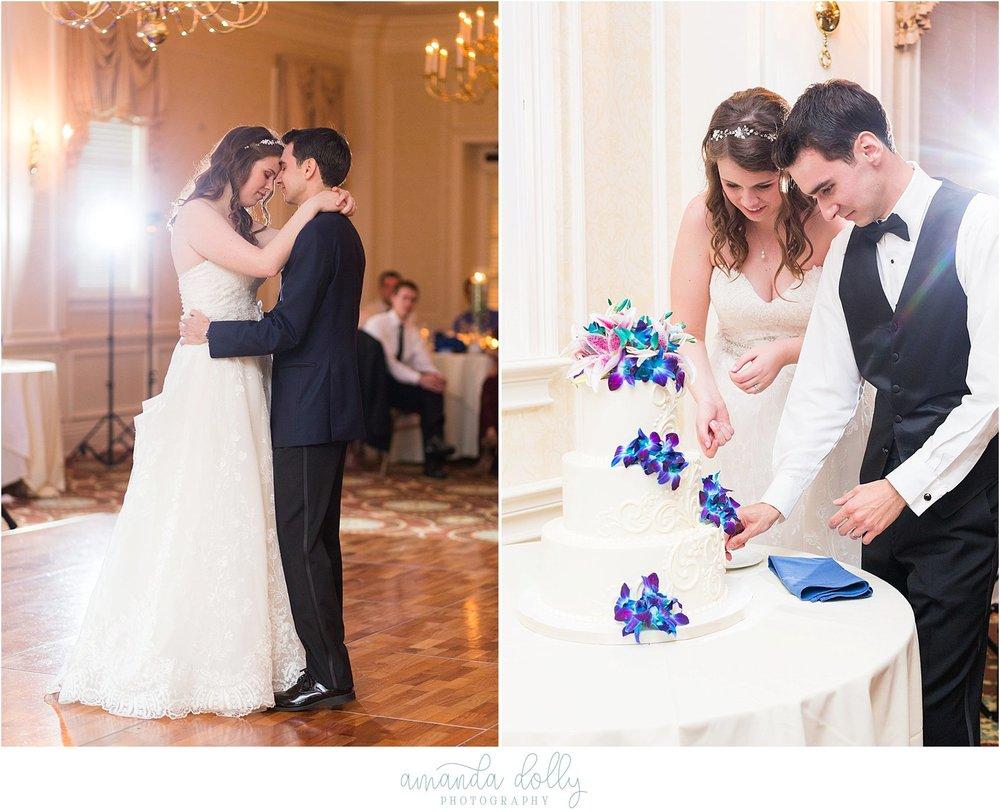 Villanova Wedding Photography_1711.jpg