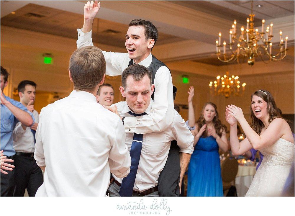 Villanova Wedding Photography_1712.jpg