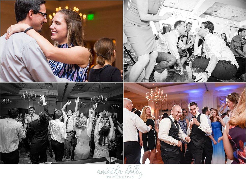 Villanova Wedding Photography_1709.jpg