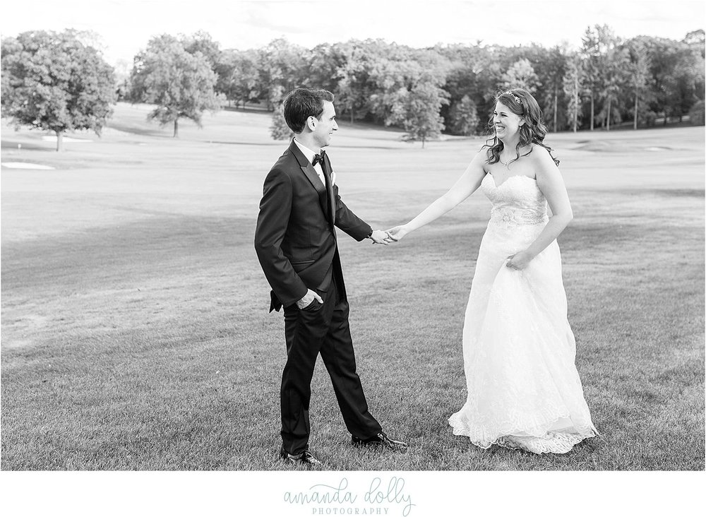 Villanova Wedding Photography_1707.jpg