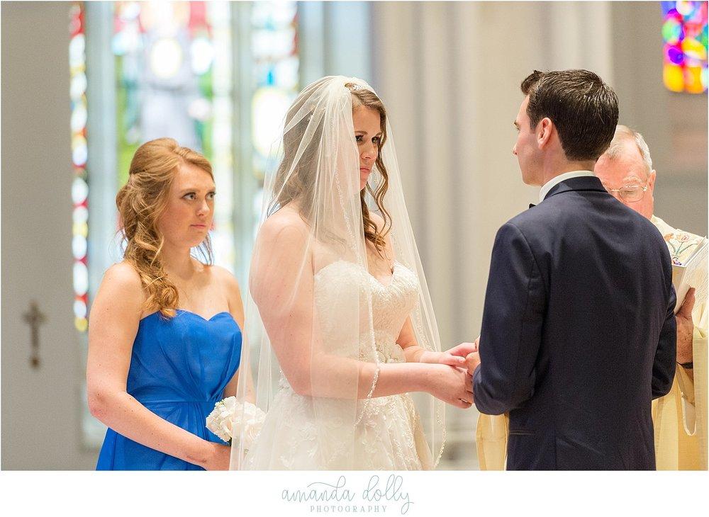 Villanova Wedding Photography_1735.jpg