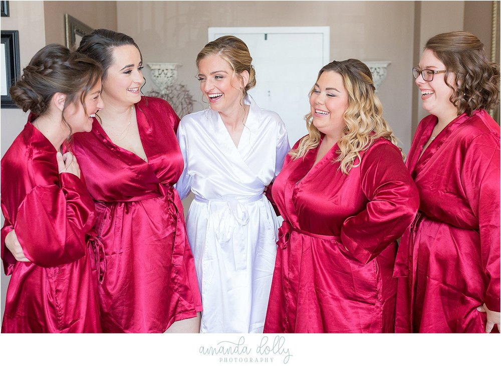 The Molly Pitcher Inn Wedding Photography_1761.jpg
