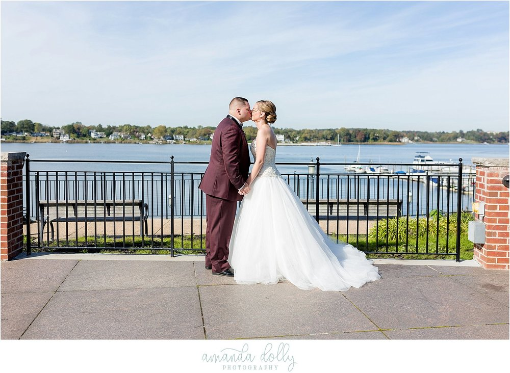 The Molly Pitcher Inn Wedding Photography_1818.jpg