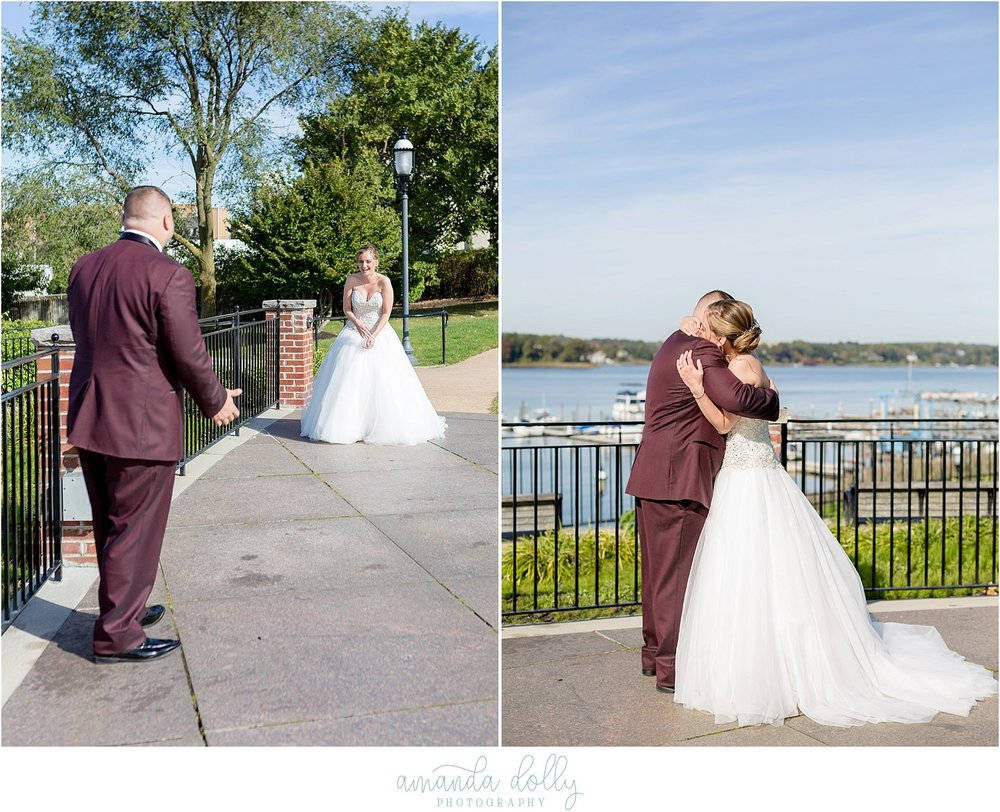 The Molly Pitcher Inn Wedding Photography_1861.jpg
