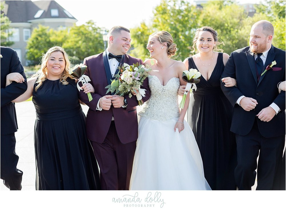 The Molly Pitcher Inn Wedding Photography_1799.jpg