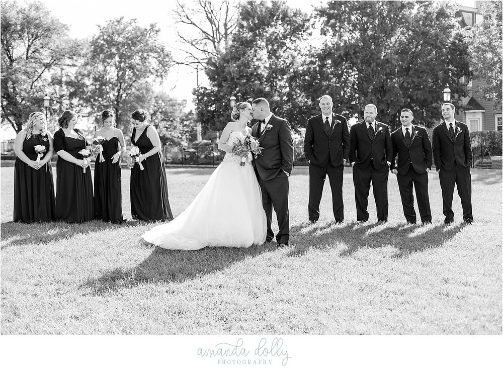 The Molly Pitcher Inn Wedding Photography_1796.jpg