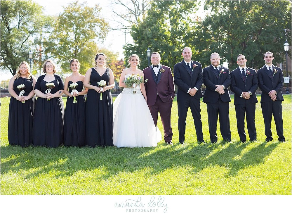 The Molly Pitcher Inn Wedding Photography_1797.jpg