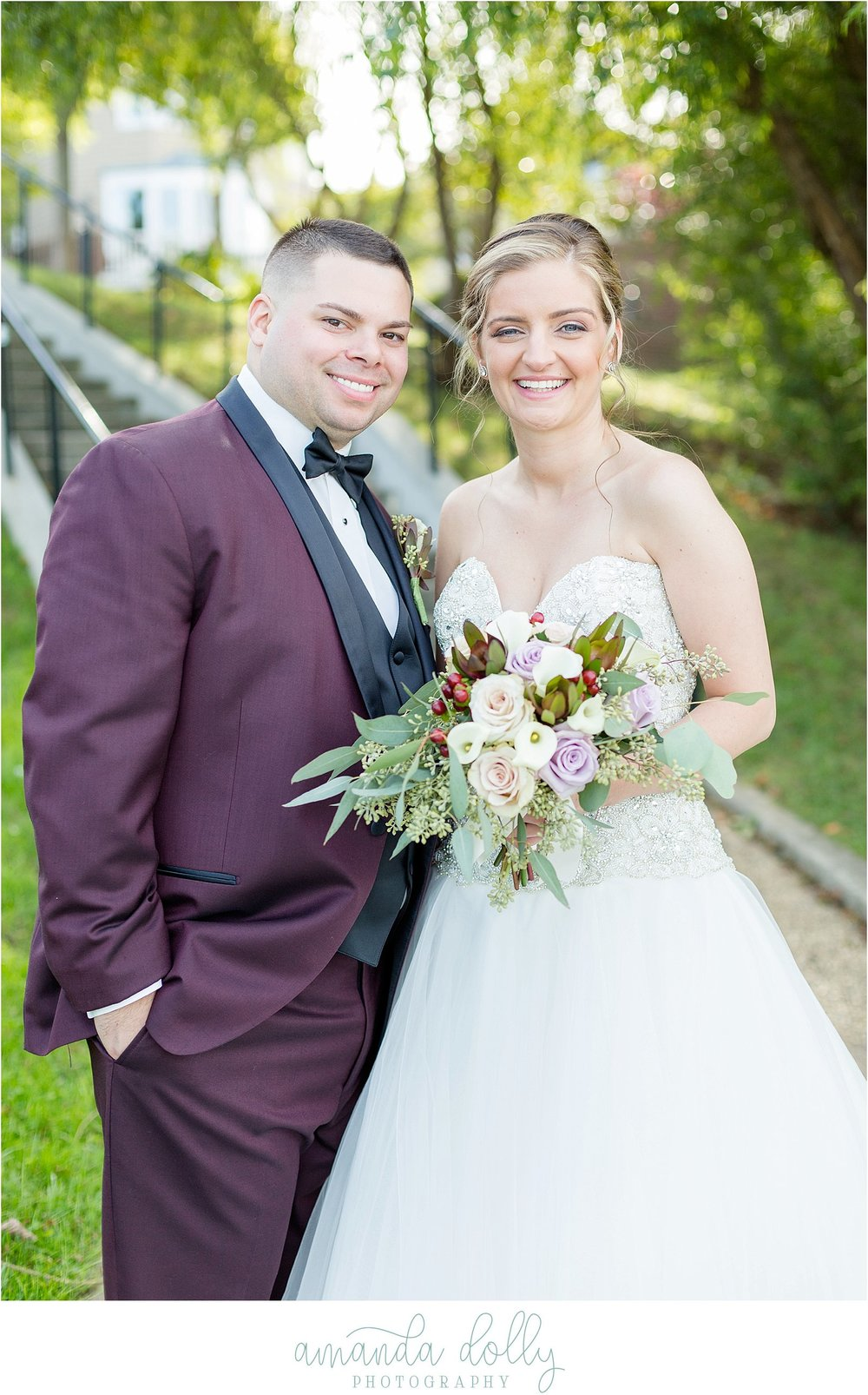 The Molly Pitcher Inn Wedding Photography_1789.jpg