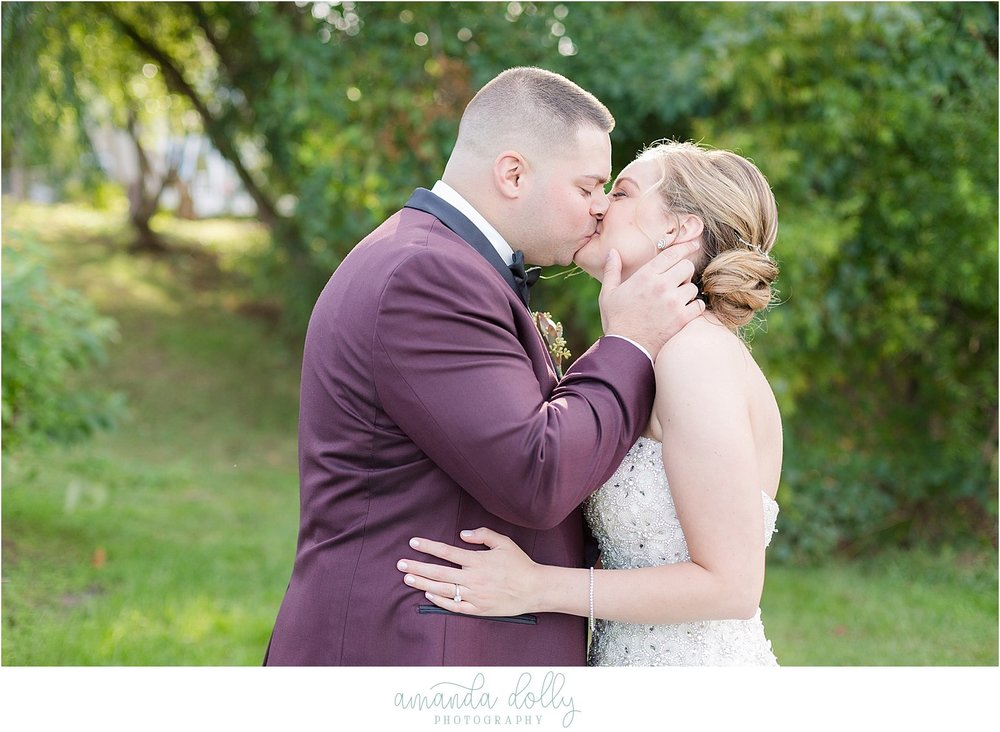 The Molly Pitcher Inn Wedding Photography_1783.jpg