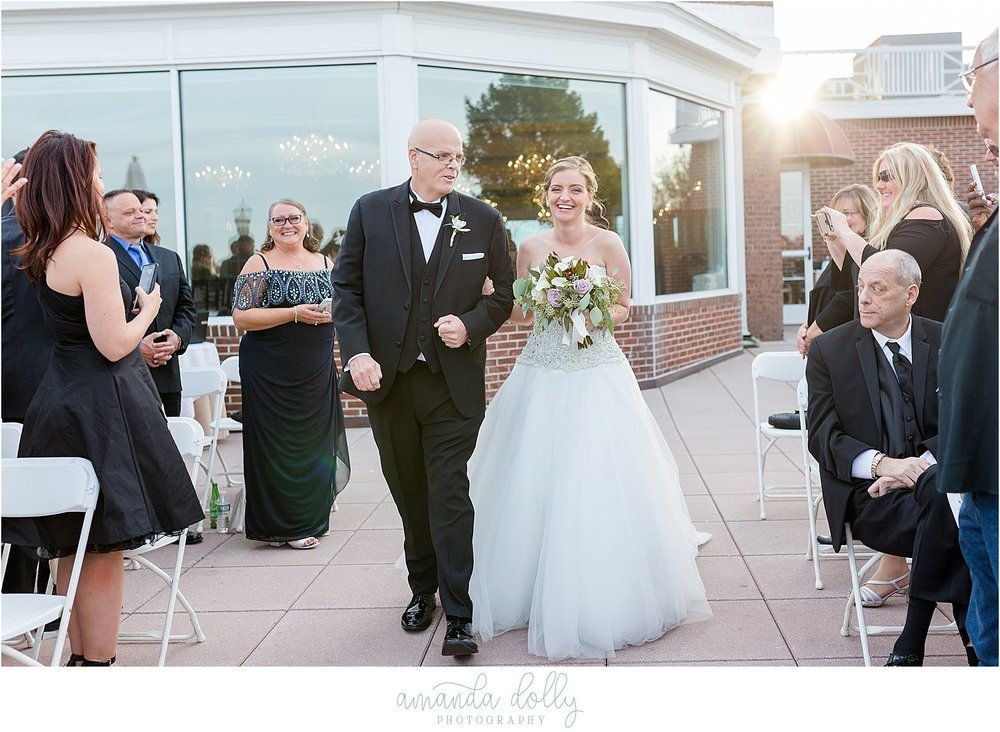 The Molly Pitcher Inn Wedding Photography_1825.jpg