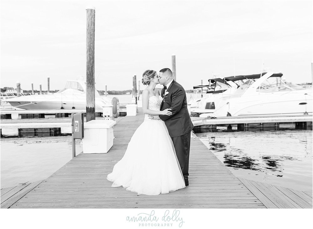 The Molly Pitcher Inn Wedding Photography_1819.jpg