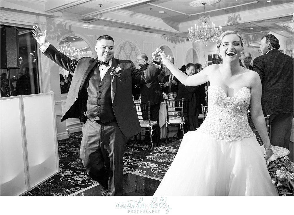 The Molly Pitcher Inn Wedding Photography_1826.jpg